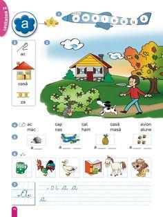 Comunicare în Limba Română Nasa, Comics, Digital, Books, Livros, Book, Livres, Comic Book, Comic