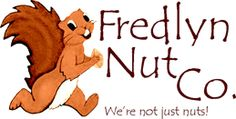 Your perfect mixed nuts are available right here at Fredlyn.  Made in 100% pure peanut oil fresh in nature Order now an awesome mix by just calling on 888-822-6887.