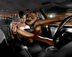 Pictures of cars with girls, automotive news, and the like.http://pokupayka.net/ #Girlsandcars, #beautifulgirls, #sexegirls, #fashiongirls, #beautifulgirls