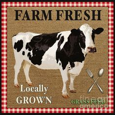 I uploaded new artwork to plout-gallery.artistwebsites.com! - 'Farm Fresh-jp2381' - http://plout-gallery.artistwebsites.com/featured/farm-fresh-jp2381-jean-plout.html