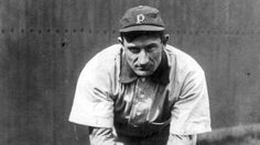 """ALL-TIME # 10: Honus Wagner (131.0 WAR) Wins Above Replacement, commonly abbreviated to WAR is a non-standardized sabermetric baseball statistic used  to sum up """"a player's total contributions to their team"""".The WAR value calculated for a player is claimed to be the number of additional wins their team has achieved above the number of expected team wins if that player was substituted by a replacement level player."""