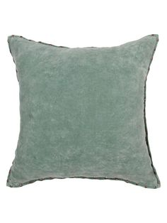 Timeless Pillow by Jaipur Living Pillows at Gilt