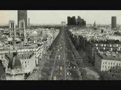 Jazz in Paris Remixed - Scene 6 - YouTube