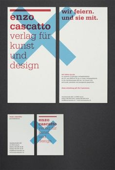 Creative Enzo, Cascatto, Verlag, Kunst, and Und image ideas & inspiration on Designspiration Print Layout, Layout Design, Print Design, Web Design, Editorial Layout, Editorial Design, Ikea Book, User Experience Design, Grafik Design