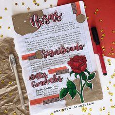 Bullet Journal Books, Bullet Journal Tracker, Bullet Journal School, Bullet Journal Ideas Pages, Bullet Journal Inspiration, Book Journal, Pretty Notes, Good Notes, Hand Lettering Fonts