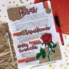 Bullet Journal Notes, Bullet Journal School, Bullet Journal Tracker, Bullet Journal Ideas Pages, Bullet Journal Inspiration, Cute Notes, Pretty Notes, Good Notes, School Notebooks