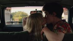 the end of the f***ing world jessica barden alex lawther Sirius Black, Cute Couples Goals, Couple Goals, Series Movies, Movies And Tv Shows, Netflix Series, James And Alyssa, World Gif, Ing Words