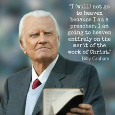 Bible Verse or bible quotes - best motivational quotes, success quotes ever written. Best inspirational quotes, beautiful inspirational quotes, personality quotes, Christian quotes are also popular to inspire and motivate people. Billy Graham Family, Pastor Billy Graham, Billy Graham Quotes, Billy Graham Books, Wisdom Quotes, Bible Quotes, Bible Verses, Lesson Quotes, Music Quotes