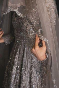 Stylish Dresses For Girls, Stylish Dress Designs, Kids Party Wear Dresses, Hijab Fashion Inspiration, Pakistani Bridal Dresses, Dress Indian Style, Bridal Outfits, Indian Designer Wear, Ethnic Fashion