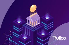 Central bank digital currencies (CBDCs) will affect payment systems and have ramifications for identity, privacy and even how we think about money. Central Bank, Money Laundering, Interest Rates, Banks, Identity, Digital, People, Personal Identity, People Illustration