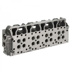 Head Gasket For Volvo EC13 EC14 EC15 EC20 with Mitsubishi L3E Engine