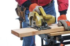 5 rules for home improvement safety