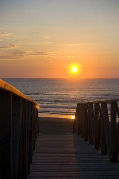 My town. My Town, Bellisima, Adventure, Photo And Video, Sunset, Future, World, Beach, Outdoor