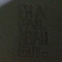 Professional wrestling advertisement for Paul Heyman Paul Heyman, Wwe 2k, Professional Wrestling