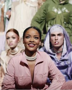this is really cringe but happy birthday Robyn Rihanna fenty ik she will not see this but oh well ;) you inspire so much as woman and I am so proud of every thing you have done sooo thank you for living haha and sharing you music, fashion and so much more to us