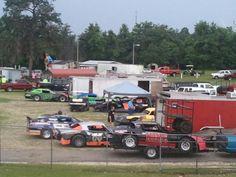 Nort Fl Speedway