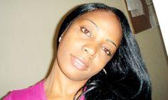 Presos seis suspeitos de participação no assassinato da jornalista da TPA Beatriz Fernandes e de Muxito Jomance  https://angorussia.com/noticias/angola-noticias/presos-seis-suspeitos-participacao-no-assassinato-da-jornalista-da-tpa-beatriz-fernandes-muxito-jomance/