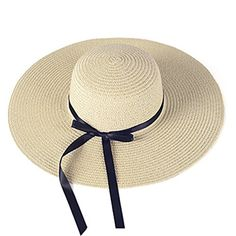 c5236538ead Wallaroo Women s Petite Victoria Sun Hat - Perfect For Smaller Heads ...