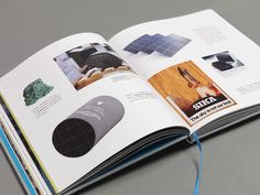 Sika book Books, Projects, Livros, Book, Libri, Tile Projects