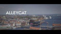 Woco Film's Videos on Vimeo