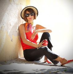 summer-outfit-ideas_hot-weather-days-looks
