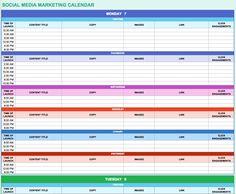 a template for marketing stretegy marketing plan template