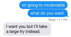 Blue: Lwazi || Grey: Jiyoon