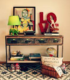 http://www.hellomarielou.com/el-moodboard-del-blog-para-hello-blogging/