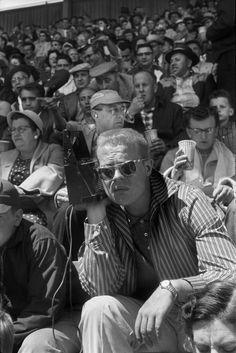 milwaukee-wisconsin-1957-henri-cartier-bresson.jpeg 601×900 pixels