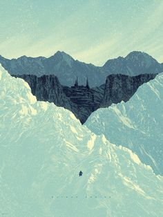 A Group Art Show Celebrating the 75th Anniversary of Batman at Mondo Gallery in Austin, Texas