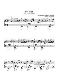flirting meme slam you all night chords sheet music piano music