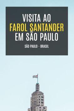 Brazil, Road Trip, Places To Visit, World, Bap, Trinidad, Wanderlust, Brazil Travel, Travel Guide