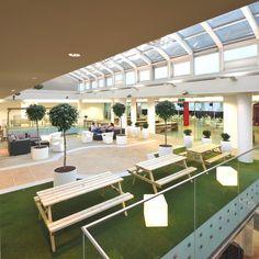 Contemporary-Commercial-Interior-Design-England-17