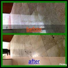 Sevis perbaikan lantai marmer 0811880345