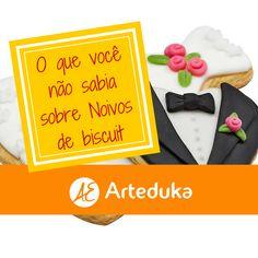 acesse em arteduka.com.br