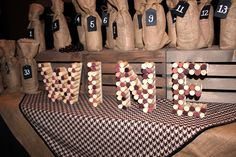 Wine baskets in your auction items? A wine pull at registration? TABC has rules for your fundraising events.