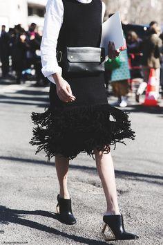 Paris_Fashion_Week-Fall_Winter_2015-Street_Style-PFW-Cleine-1