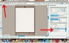 Silhouette School: Silhouette PixScan Tutorial for Beginners: Part 1 of 2