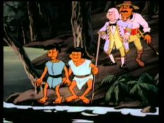 ▶ Maapalloa mittaamassa 2/2 - YouTube (video 9.53). Family Guy, Guys, School, Youtube, Fictional Characters, Historia, Fantasy Characters, Sons, Youtubers