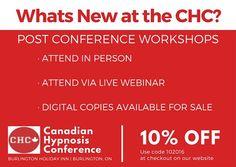 1 Whats New, Mindfulness, Coding, Canada, Wellness, Website, Programming