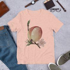 Love peaches in all forms and sizes?  LGBT shirt, Pride Shirt, Queer  #shirts #tshirt #tshirtdesign #shirts #shirt #clothing #tees #clothes #streetwear #art #tee #tshirtstore #tshirtshop #gaintrick #gainparty #tshirtslovers #tshirtprinting #gay #onlineshopping #tshirtfashion #tshirtart #pride #lgbt #bottom #peach #peaches #gay #gaycouple #queer #pride #pridemonth