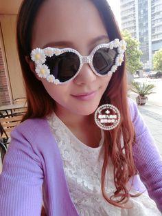 a7b39a999830 cheap fashion sunglasses for man and women
