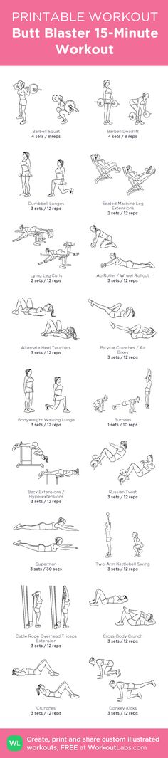 custom workout @WorkoutLabs #workoutlabs #customworkout