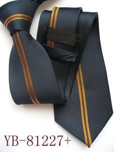 Wholesale Lot YIBEI Ties unique fabric Necktie for men dress shirts Mens Silk Neck Ties Men Tie, $3.14-5.7/Piece | DHgate