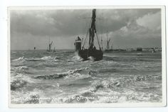 https://www.ebay.co.uk/itm/Essex-RP-by-Douglas-Went-of-a-Thames-barge-ashore-at-Brightlngsea-PU-1937/312053880958?ssPageName=STRK%3AMEBIDX%3AIT&_trksid=p2055119.m1438.l2649