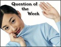 Living a normal life with migraines? Migraine Question of the Week - Migraine