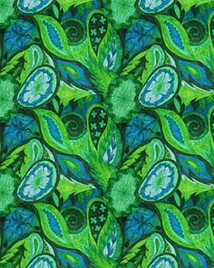 Creating Repeating Patterns in Photoshop Tutorial