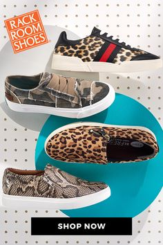 Rule the school with the latest styles at the best prices. Crazy Shoes, New Shoes, Women's Shoes, Cute Shoes, Me Too Shoes, Girls Shoes, Ladies Shoes, Girls Footwear, Models