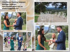 Dryridge estate wedding is one of the many winery weddings in NSW for weddings with Sydney top celebrant, Orna Binder, for beautiful wedding ceremonies. Wedding Ceremonies, Wedding Venues, Marriage Celebrant, Sydney Wedding, Indoor Wedding, Wedding Locations, Binder, Weddings, Country