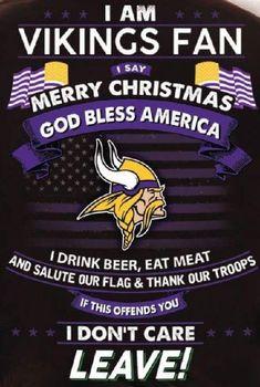 Football Memes, Nfl Football, Giants Baseball, Nfl Flag, Minnesota Vikings Football, Custom Flags, Indianapolis Colts, Cincinnati Reds, Pittsburgh Steelers